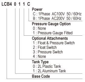 LCB4_modelName_en