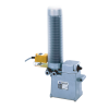 Motorized sign Pump MHG4