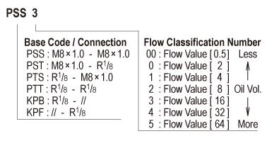 flow_proper_units