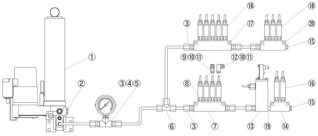 product_desc_A2_01_2_en